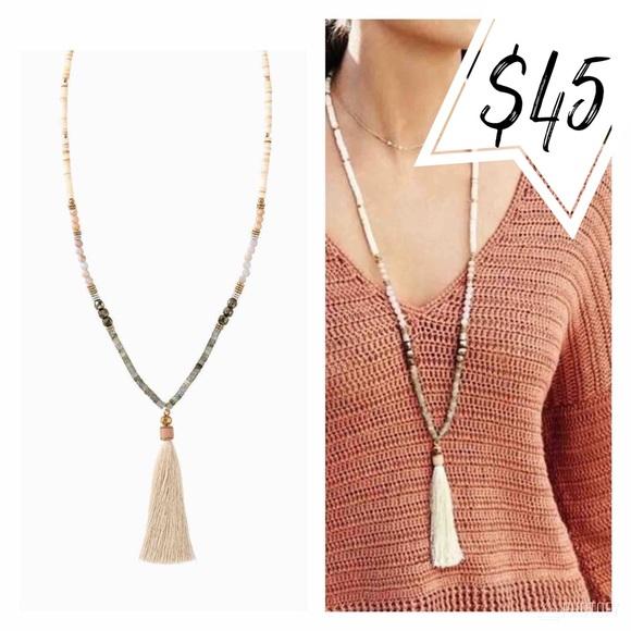 Stella & Dot Jewelry - Stella dot